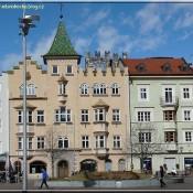 Brixen je krásné město (2.)