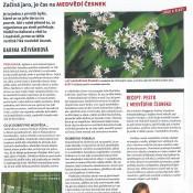 Časopis REFLEX 12/2014