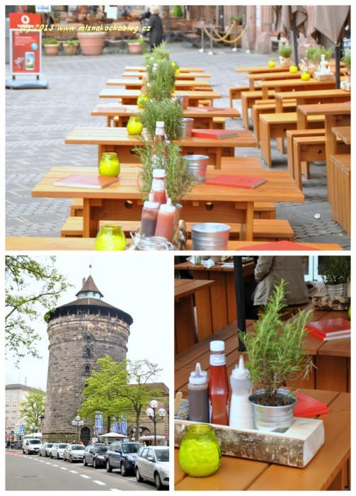 norimberk 05 2013