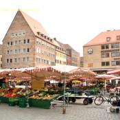 Norimberk – II.