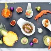 Sváteční ochutnávka – zkuste finger food