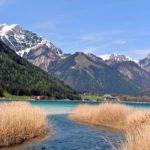 Jaro v Rakousku